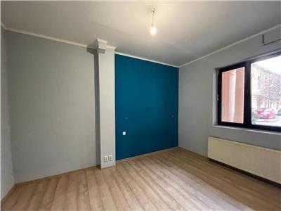 vanzare apartament 3 camere amzei- calea victoriei Bucuresti