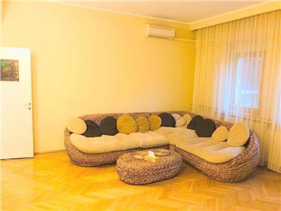vanzare apartament 3 camere calea victoriei- amzei Bucuresti