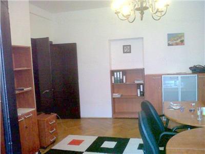 vanzare apartament 4 camere magheru- romana Bucuresti