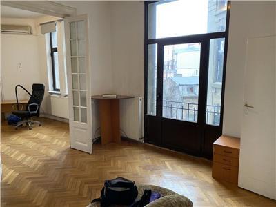 vanzare apartament 2 camere grivita- occidentului Bucuresti
