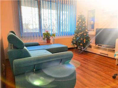 Vanzare apartament 2 camere Cismigiu- Sala Palatului