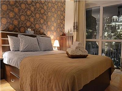 vanzare apartament 2 camere universitate Bucuresti
