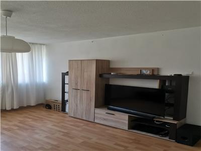 vanzare apartament 2 camere sala palatului- novotel Bucuresti