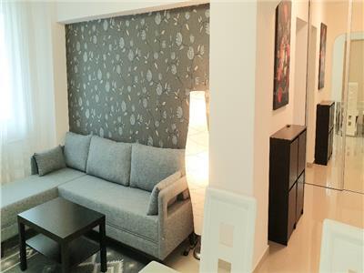inchiriere apartament 3 camere ultracentral- scala Bucuresti