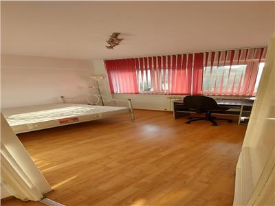 inchiriere apartament 2 camere cismigiu- izvor Bucuresti