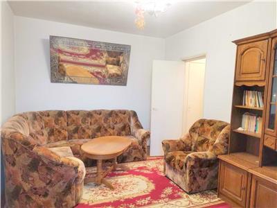 vanzare apartament 2 camere mihalache- ciuperca Bucuresti