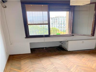Vanzare apartament 2 camere Magheru- Nottara