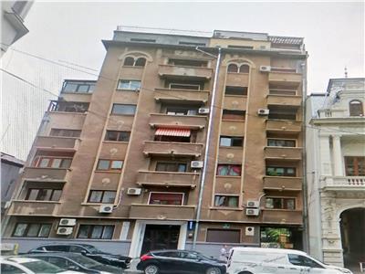 Vanzare apartament 4 camere Romana- Lahovari