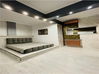 Vanzare apartament 2 camere Sala Palatului- Cismigiu