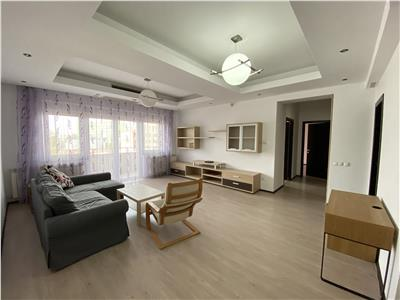 vanzare apartament 2 camere unirii - marasesti, bucuresti