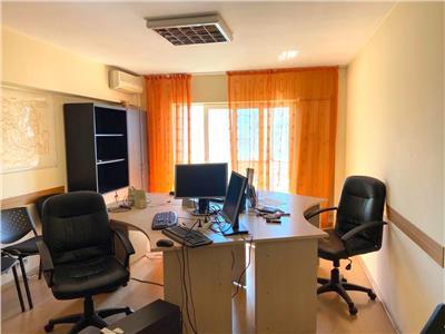 vanzare apartament 4 camere   decebal - gatto   106 mp   Bucuresti
