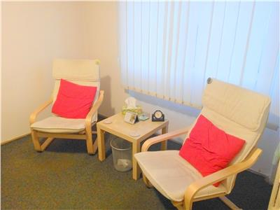 vanzare apartament 3 camere ultracentral- universitate Bucuresti