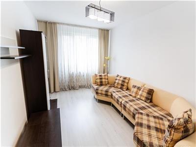 oferta vanzare apartament 3 camere, ozana-1 decembrie-prevederii, decomandat, 60,p utili, bloc 1974, reabilitat, amenajat, mobilat si utilat, etaj 7/8 Bucuresti