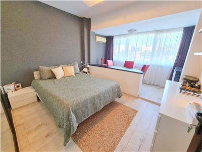 vanzare apartament 2 camere kogalniceanu- plevnei Bucuresti