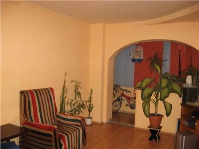 Oferta vanzare apartament 4 camere Pantelimon,Bucuresti