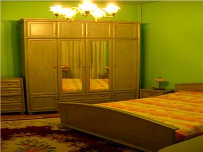 Apartament 3 camere, Victoriei,80 mp,500 eur,de inchiriat,Bucuresti