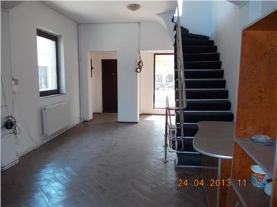 Inchiriere spatiu pentru birouri in Ploiesti, zona Ultracentral