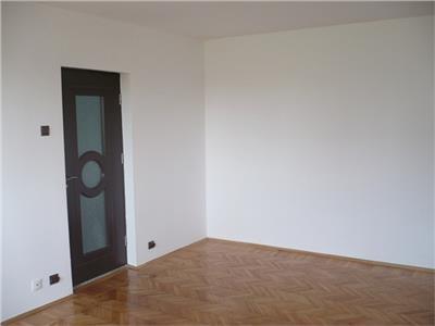 Apartament 2 camere de vanzare Dristor - Ramnicul Sarat, Bucuresti