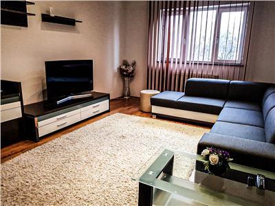 Inchiriere apartament 2 camere Vatra luminoasa-Maior Coravu, Bucuresti