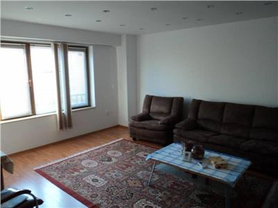 Vanzare apartament 2 camere Unirii - Octavian Goga
