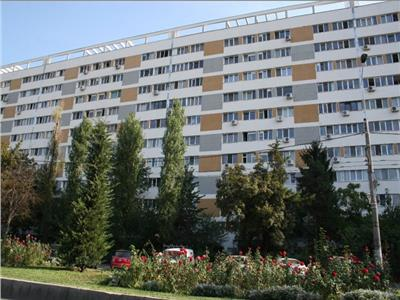Apartament 2 camere de vanzare Dristor - Baba Novac, Bucuresti