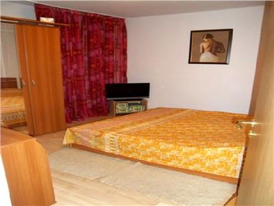 Apartament 2 camere de vanzare Baba Novac-Campia Libertatii, Bucuresti