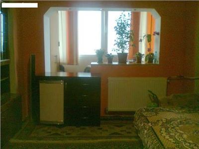 Vanzare apartament 2 camere Crangasi metrou