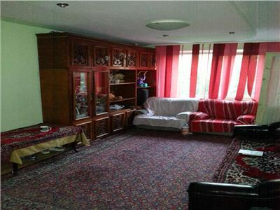 Vanzare apartament 4 camere Crangasi Metrou