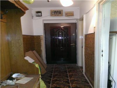 De vanzare apartament 3 camere Timpuri noi, Bucuresti