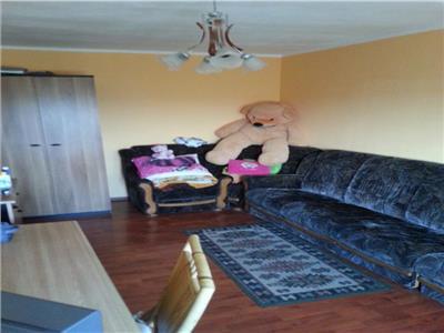 Vanzare apartament 3 camere vis-a-vis Metrou Crangasi