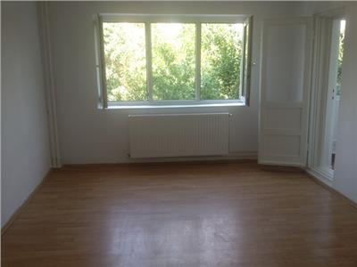 Apartament 2 camere renovat Crangasi Parc