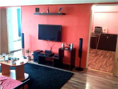 Apartament 2 camere de vanzare Dristor - Metrou, Bucuresti