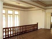 Vanzare imobil reprezentativ Piata Romana, Bucuresti