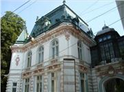 Vanzare imobil Calea Victoriei  Amzei, Bucuresti