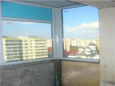 De vanzare apartament 3 camere decomandat, nerenovat Pantelimon