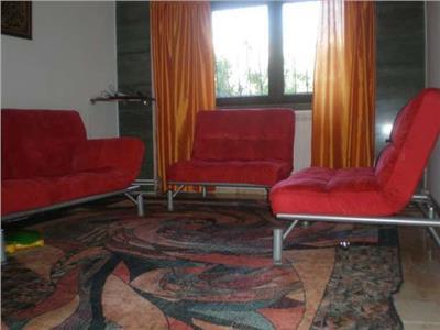 Vanzare apartament 2 camere 1 Mai - Turda