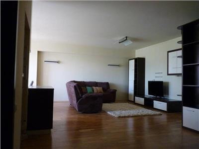 Inchiriere apartament 3 camere zona Herastrau-Nordului