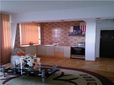 Vanzare apartament 2 camere Bucurestii Noi - Jiului, Bucuresti