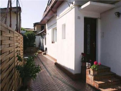 Vila de inchiriat 1 Mai - Domenii, Bucuresti