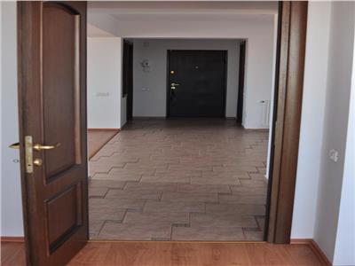 Vanzare apartament 3 camere soseaua Chitilei - Carrefour