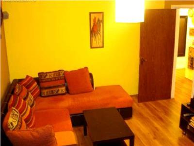 Apartament vanzare 3 camere Dristor - Metrou, Bucuresti