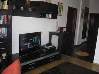 Inchiriere apartament 2 camere Bucurestii Noi - Metrou Jiului
