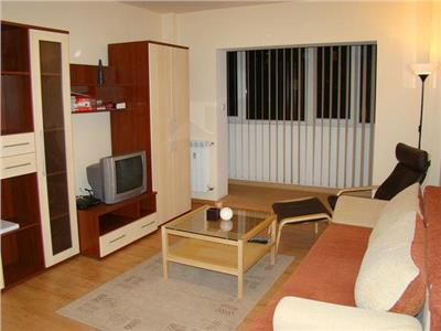 Inchiriere apartament 2 camere Victoriei - Banul Manta