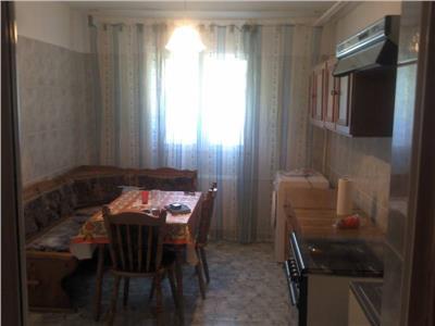 Vanzare apartament 2 camere Crangasi - Metrou