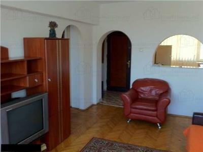 Vanzare apartament 2 camere, Stefan cel Mare - IGP, Bucuresti