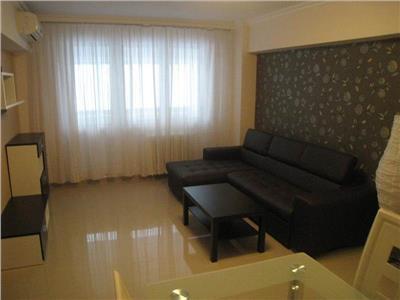 Inchiriere apartament 3 camere in zona Bd Magheru - Cinema Scala