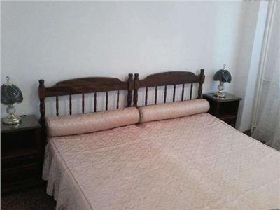 Inchiriere apartament 2 camere 1 Mai - Turda, Bucuresti