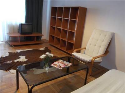 Oferta inchiriere apartament