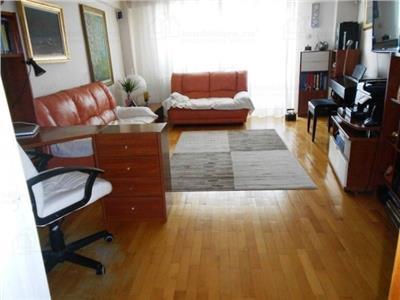 Vanzare apartament 3 camere 1 Mai - Turda, Bucuresti