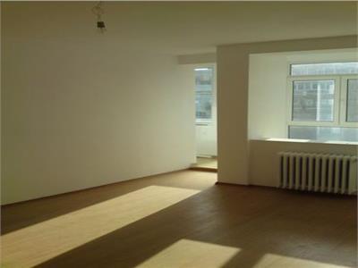 Vanzare apartament 2 camere Stefan cel Mare - Spital, Bucuresti